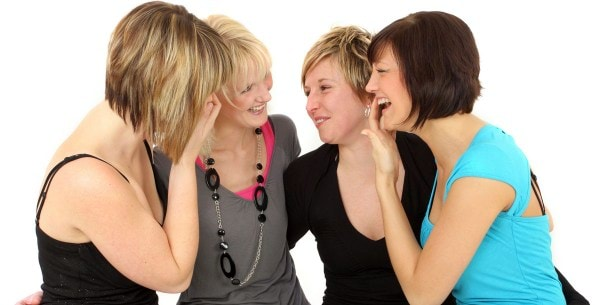 group-happy-women-nnw