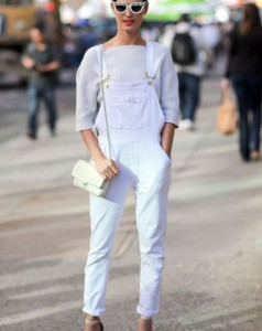 hbz-all-white-outfits-07-hanneli-mustaparta-inspo