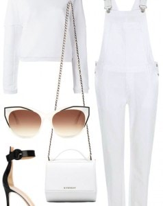 hbz-all-white-outfits-08-hanneli-mustaparta-comp