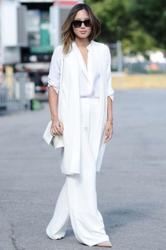 hbz-all-white-outfits-09-aimee-song-inspo