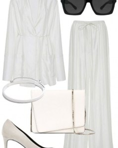 hbz-all-white-outfits-10-aimee-song-comp