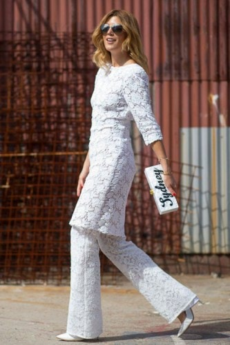 hbz-all-white-outfits-13-white-lace-outfit-inspo