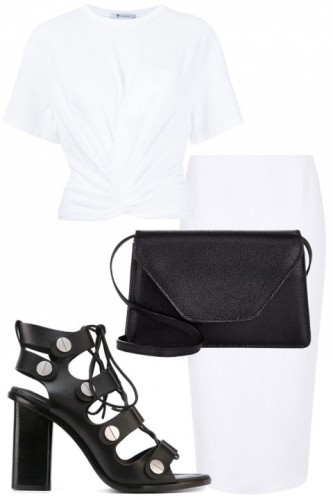 hbz-all-white-outfits-20-kendall-jenner-comp