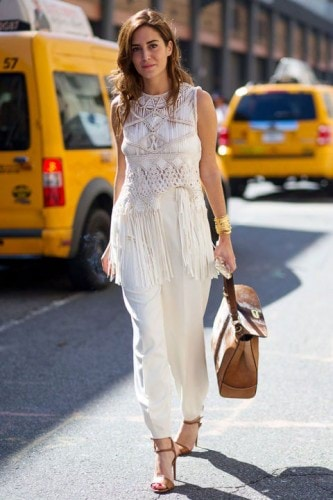 hbz-all-white-outfits-21-fringe-outfit-inspo