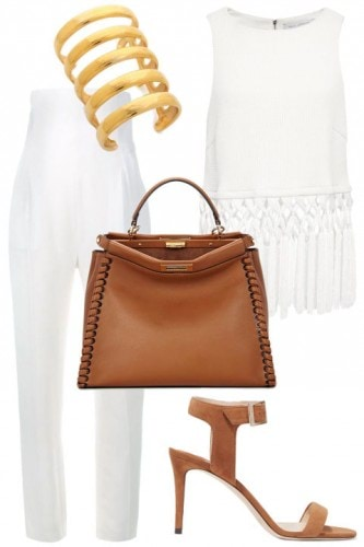 hbz-all-white-outfits-22-fringe-outfit-comp