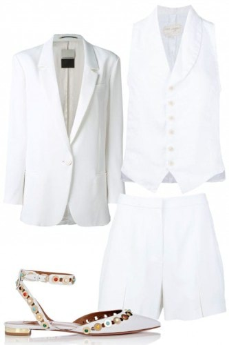 hbz-all-white-outfits-24-naomie-harris-comp