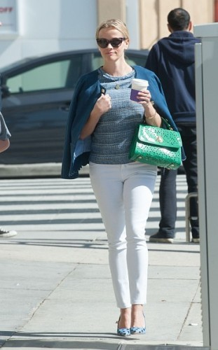 spring-work-outfit-reese-witherspoon