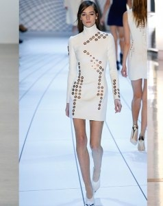 tendance___illet__d__fil__s_calvin_klein_collection__mugler_et_anthony_vaccarello_4547.jpeg_north_1160x_white