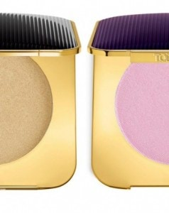 tomford-orchid-collection-3