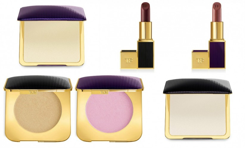 tomford-orchid-collection