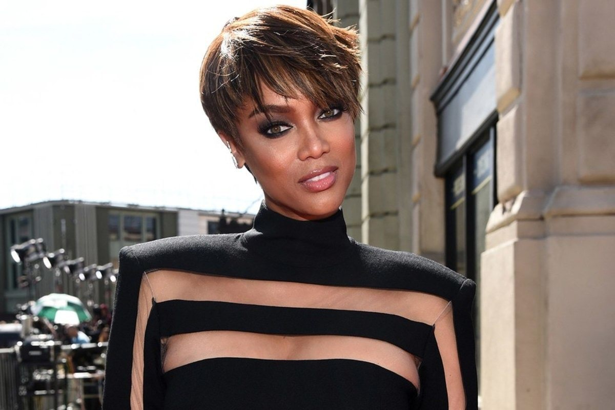 tyra-banks-supermodels