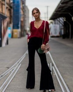 00-flared-trousers