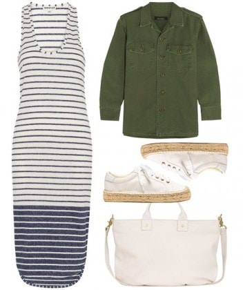 062916-travel-outfits-3b