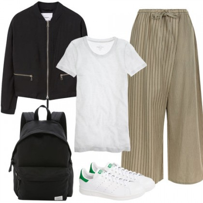 062916-travel-outfits-4