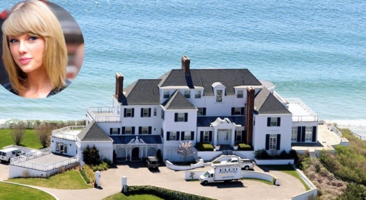 1367599443_taylor-swift-house-zoom-980x498