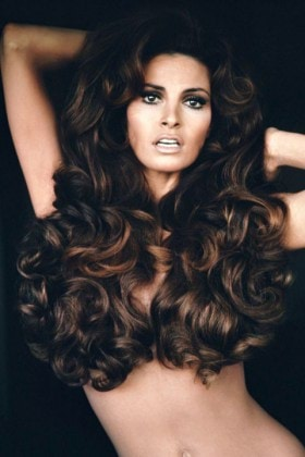 1451149774-mcx-celebrity-rapunzel-hair-raquel-welch-1-1-1970-getty