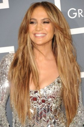 1451149782-mcx-celebrity-rapunzel-hair-jennifer-lopez-2-13-11-getty