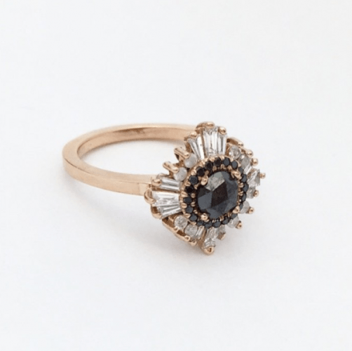 15-non-traditional-engagement-rings-the-everygirl (1)