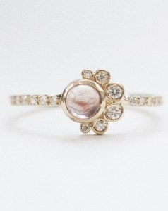 15-non-traditional-engagement-rings-the-everygirl (10)(1)