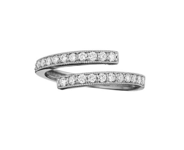 15-non-traditional-engagement-rings-the-everygirl (1)(1)