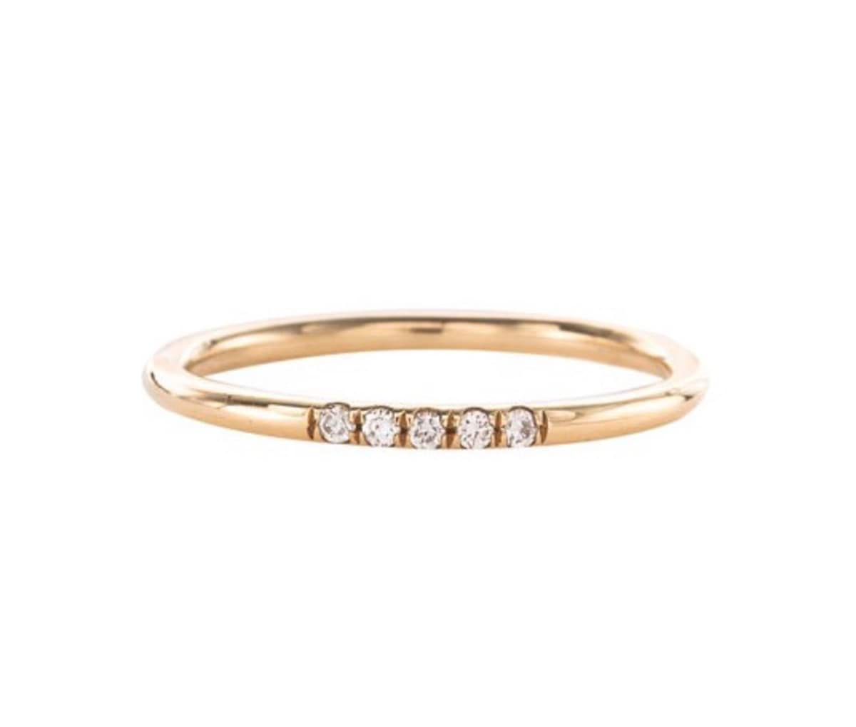 15-non-traditional-engagement-rings-the-everygirl (11)(1)