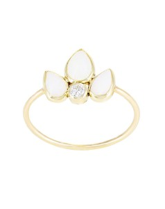 15-non-traditional-engagement-rings-the-everygirl (2)