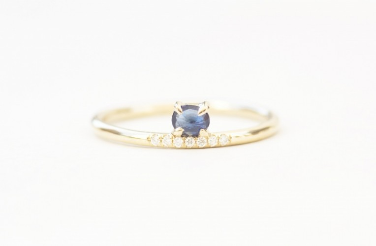 15-non-traditional-engagement-rings-the-everygirl (3)