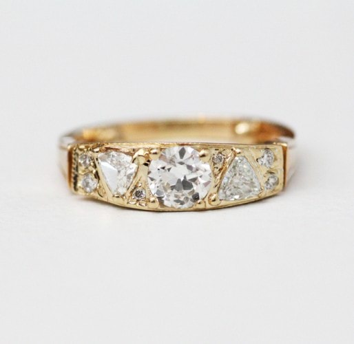 15-non-traditional-engagement-rings-the-everygirl (7)