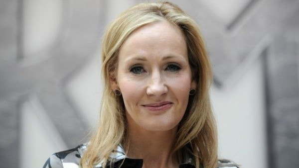 160210235647_jk_rowling_harry_potter_624x351_getty_nocredit