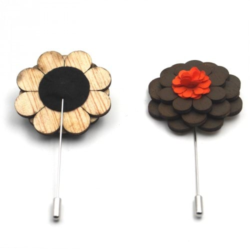 2016-New-Style-Hand-made-Wooden-Brooches-Flower-Shaped-Lapel-Pins-Vintage-Brown-Brooches-For-Men