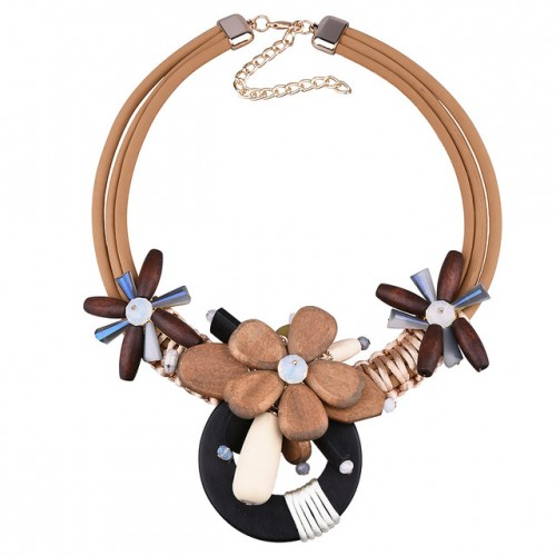 2016-Retro-Wooden-Flower-Necklace-Women-Vintage-Exaggerated-Wood-Necklaces-Pendants-Jewelry-Gem-Accessories-NA0815.jpg_640x640