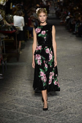 25-dolce-and-gabbana-alta-moda-2016