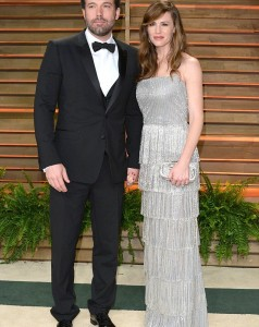 364007FA00000578-0-_Things_changed_Jennifer_Garner_and_Ben_Affleck_pictured_at_the_-a-63_1468652950995