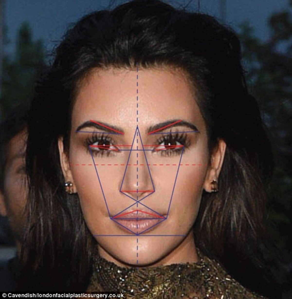 364309DC00000578-3689902-Kim_Kardashian_came_in_a_close_second_as_the_world_s_most_beauti-m-12_1468492188587