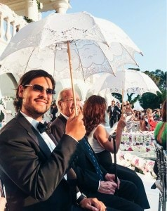 3664260200000578-3696286-Even_the_umbrellas_oozed_money_at_this_French_Riviera_wedding_of-a-204_1468871777037