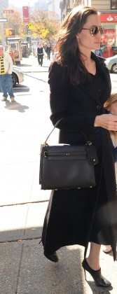 All-Black-Monogrammed-Bag   4