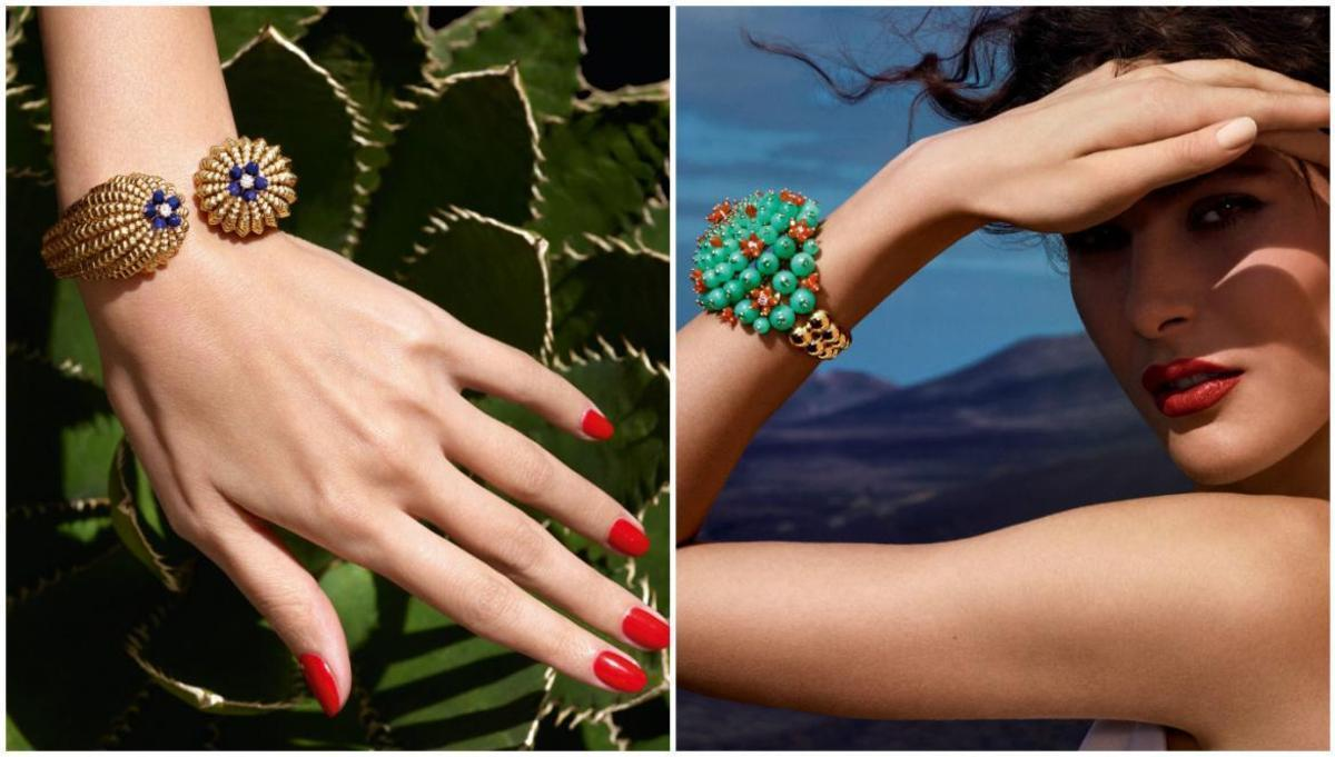 Cartier-cactus-jewellery