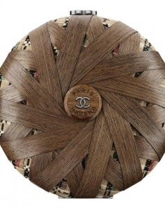 Chanel-Wood-and-multicoloured-tweed-minaudiere