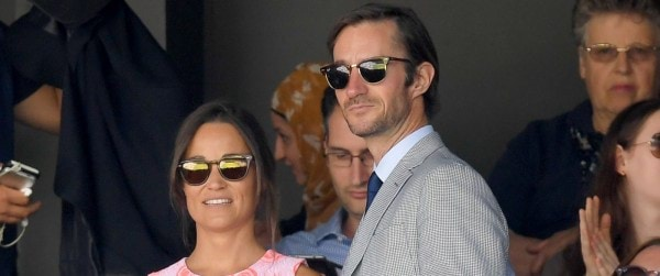 GTY_Pippa_Middleton_James_Matthews3_ml_160719_31x13_1600