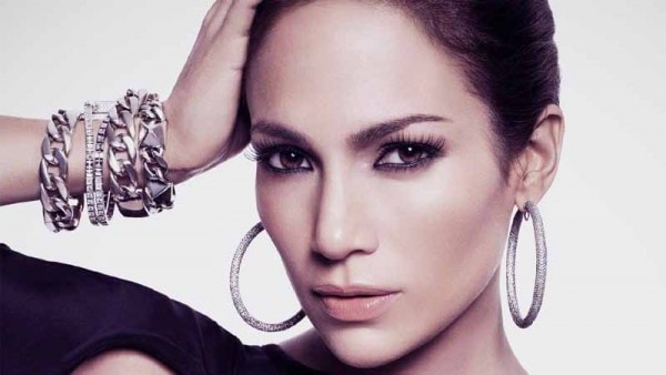 Jennifer-Lopez-Face-Wallpaper-2013