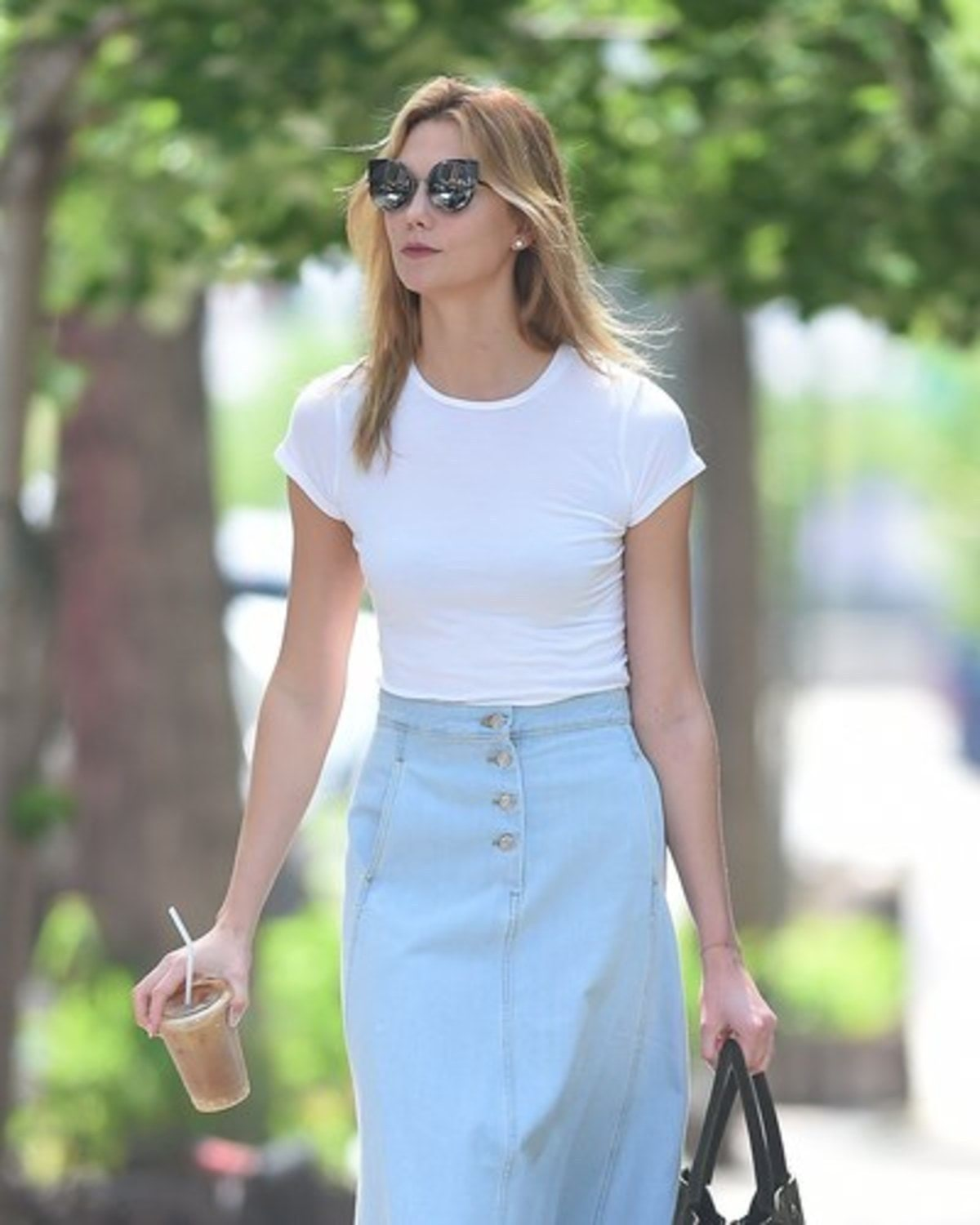 Karlie-fendi-sunglasses