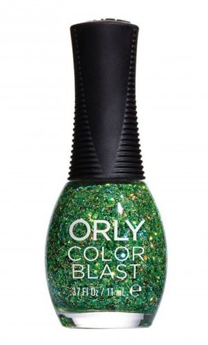 LIFESTYLE Orly Color Blast Glam Chunky Glitter__AED 39_ - Copy