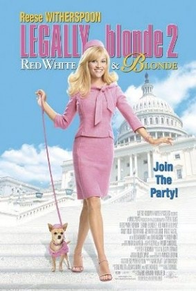 Legally_Blonde_2_film