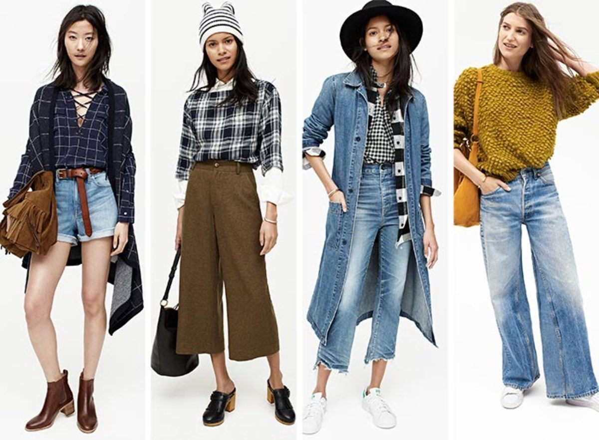 Madewell_fall_2016_collection2