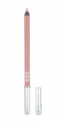 Make Up Factory Defining Lip Liner_AED 69 - Copy