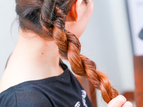 Make-a-Rope-Braid-Step-11-Version-2