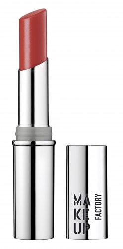 Makeup Factory Lip Stylo_AED 69