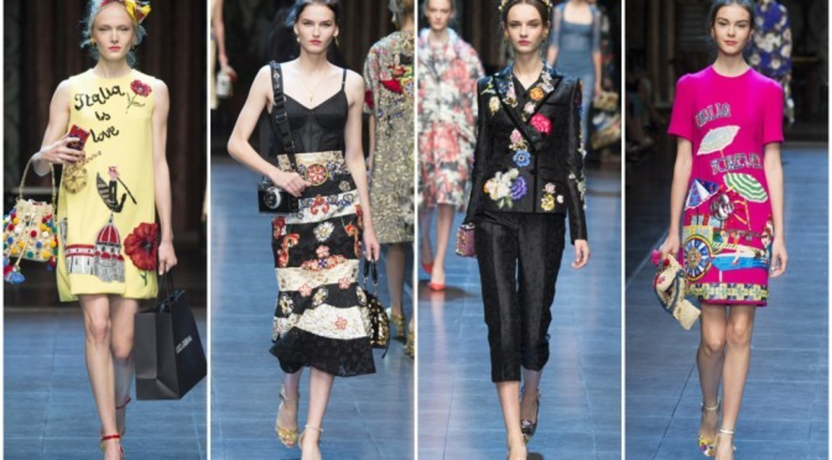 Milan-Fashion-Week-Dolce-Gabbana-header