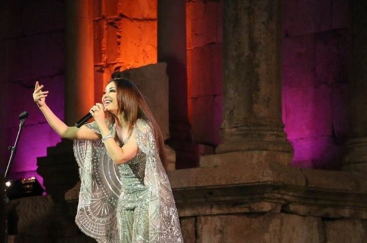 Music-Nation-Latifa-Concert-Jerash-Festival-1-602x400