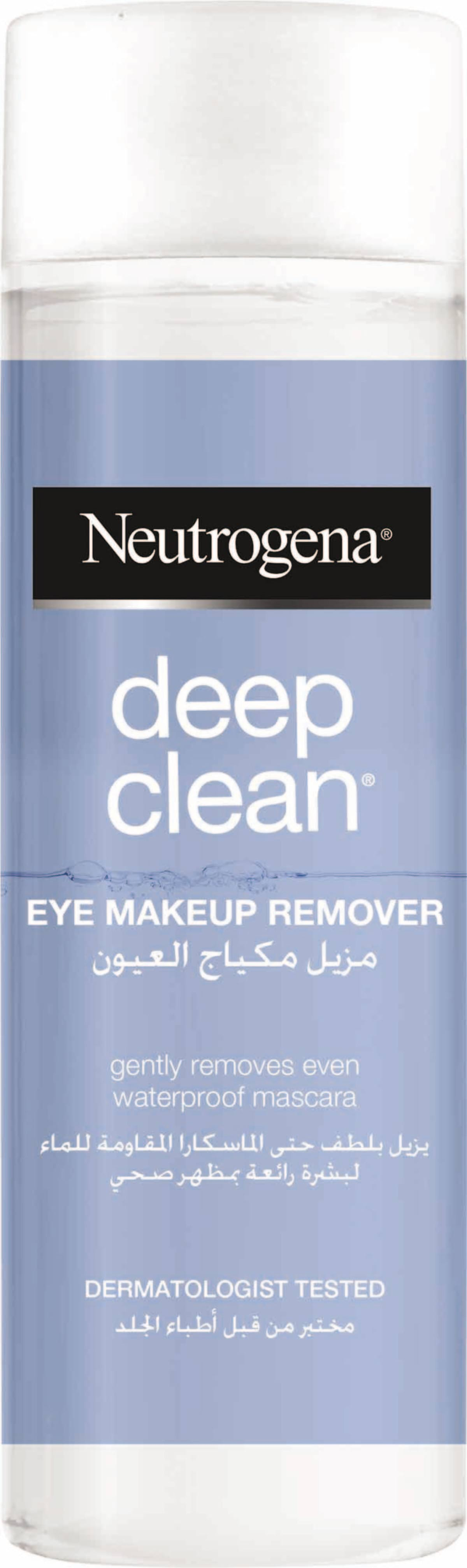 NTG_DeepClean_Deep Clean_Eye make-up remover